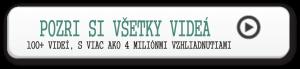 Videók_SK